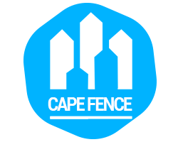 Cape Fence