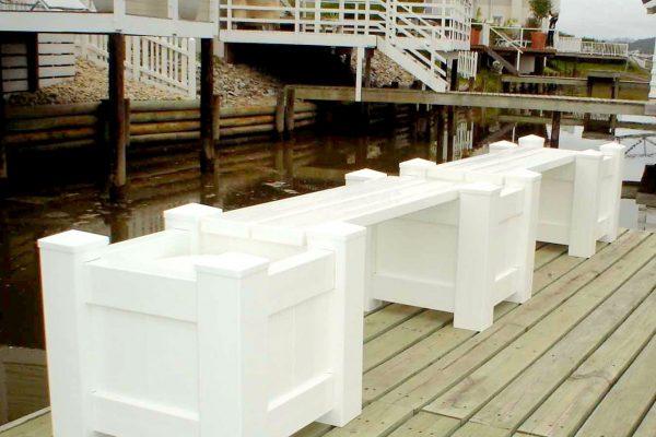 planter-box-bench-002